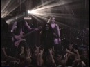 Cradle Of Filth - (Eagles Ballroom) Milwaukee,Wi 7.26.97 (Complete Show)