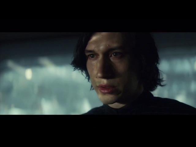 Star Wars: The Last Jedi - TV Spot Light (60-sec.)