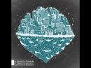 K.Raydio Psymun - LucidDreamingSkylines [Full Album]