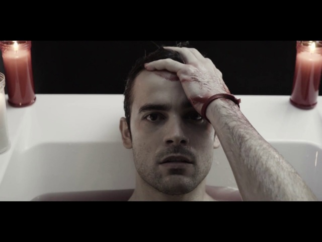 Museless - Bloody (Official Music Video)