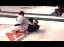 Maciej Kozak vs Ayub Magomadov ACB JJ EUROPEAN CHAMPIONSHIP
