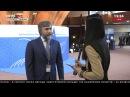 Новинский после принятия скандального закона о реинтеграции Минский процесс на грани срыва 23 01