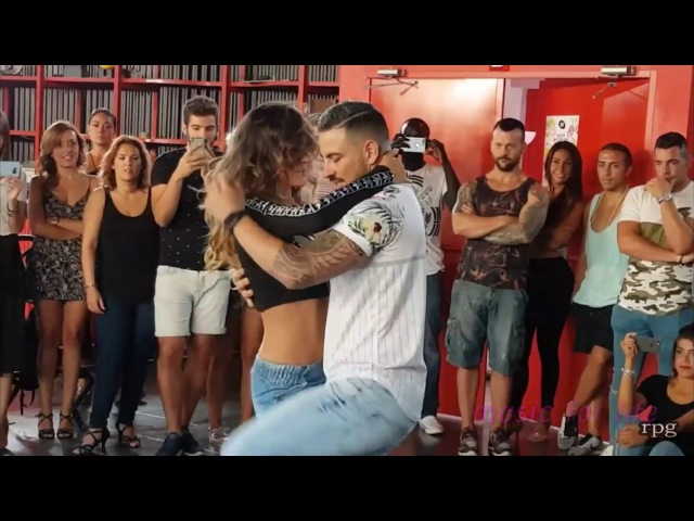 Best of kizomba dance 2017☆☆Don't forget to subscribe for more videos☆☆