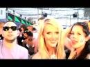 Dj Dezi feat Christine Miért Mltx Kery P Trax