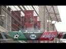 Вашингтон – Даллас (21.03.18) Обзор матча...
