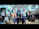 Cameo - Candy | Phil Wright Choreography | Ig : @phil_wright_