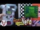 Game Boy Accessories [AVGN 147 - RUS RVV]