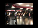 РЕН-ТВ программа АФИША об АНГАРЕ