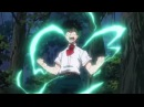Boku no Hero Academia 3rd Season Teaser trailer