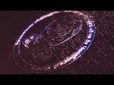 Видео обзор голов за 16.11.2017 (Суббота)