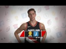 The Trail Blazers Try To Guess Emoji Phrases