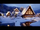 ALBANO ROMINA POWER 🎄🎅🎄 WHITE CHRISTMAS