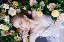 Анастасия Раевская фото #24