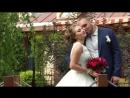 Свадьба Анастасии и Алексея 5.08.2017