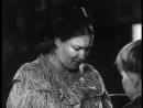 1937-Дума про казака Голоту(только Фаина Раневская)