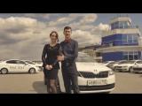 Кто же получает автомобили в проекте bmd21?Новые автовладельцы!!