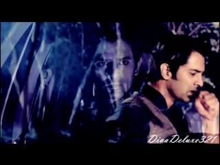 Arnav Khushi VM - Yeh Haath Hum Na Chorenge
