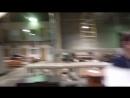 фелекс 30 декабря 5 цех работа 2017 mp4