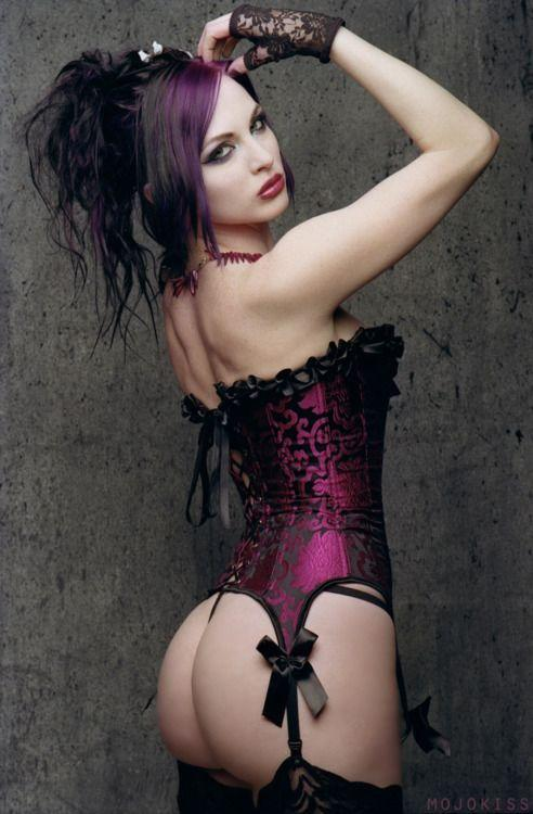 Best desi sex site
