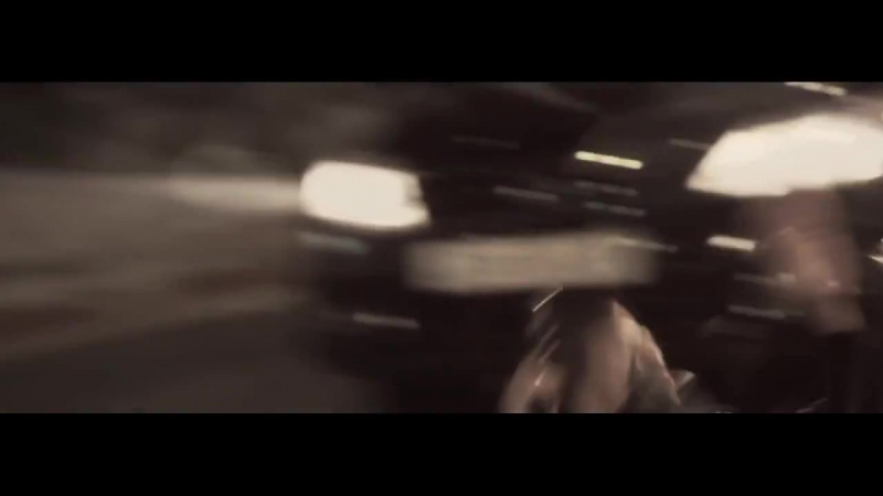 [Trailer] Первое дело Шерлока Холмса chanyeol, kyung.mp4