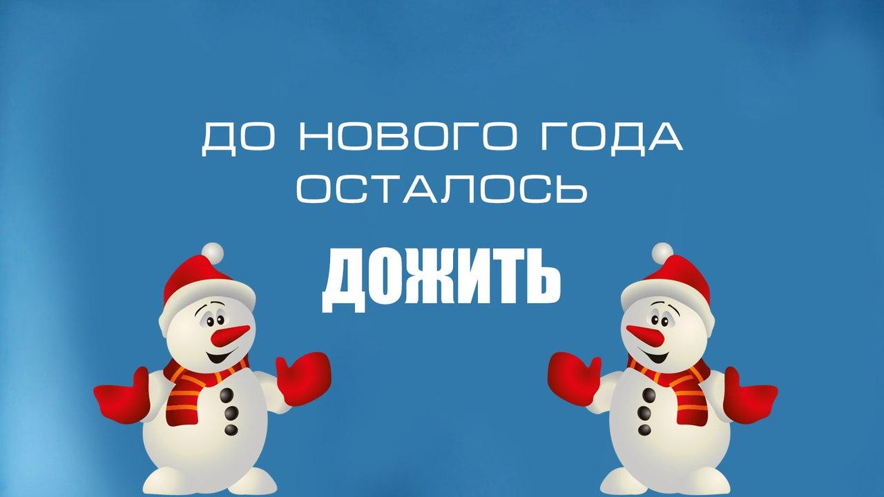 https://pp.userapi.com/c840229/v840229020/51d67/uQAJyPVPvHc.jpg