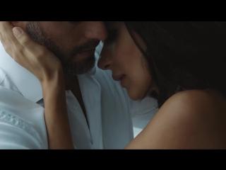 ЗАРА - Я ЛЕЧУ _ ZARA - YA LECHU (OFFICIAL VIDEO)