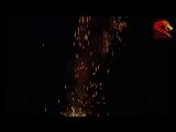 Фейерверк Балет (Фонтан 11 Комет)