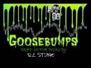 Goosebumps-Theme-Hip-Hop-Boom-Bap-Remix-2017-[-Product-Of-Tha-90s-]
