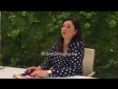 Блиц-опрос с Ириной Донцовой