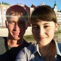 Харитонов Алексей