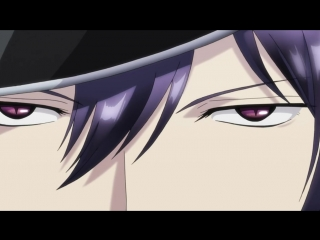 PV| Я — личный питомец надсмотрщика / Amai Choupatsu: Watashi wa Kanshuu Senyou Pet [2018]