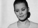 Людмила Сенчина- Песня о нежности. 1974 г. С. Пожлаков, сл. Л. Лучкина