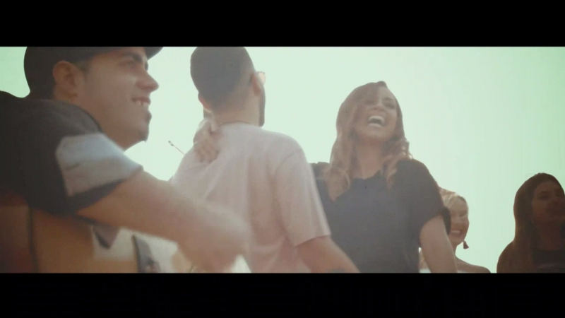 Kiko Y Shara - Si Me Amas (V.Remix)(Dj Salva Garcia)(Por VDJ Harry)
