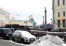 Ирина Быкова-Голдовская фото #42
