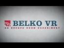 Belko VR