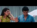 Maattrraan Yaaro Yaaro Video Suriya Kajal Agarwal