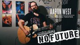 Aaron West &amp the Roaring Twenties -