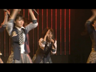 NMB48 - Warota People