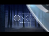Enter the world of Hyperion Heights in this in-depth look at #OnceUponATime Season 7, beginning Friday at 87c on ABC!