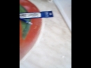 Исчезающая паста