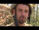 Охота на российских снайперов бойцами ЗСУ
