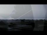 Антонин Дворжак. Серенада для струнного оркестра ми мажор. Op. 22