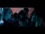 Dj Layla - City Of Sleeping Hearts HD Master