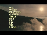 Yellow Claw feat. STORi - Both Of Us (Official Lyric Video) (ft)