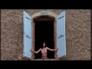 Nudes actresses (Jacqueline McKenzie, etc) in sex scenes / Голые актрисы (Жаклин Маккензи и т.д.) в секс. сценах