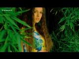 Abbi - Emotion (GlamourTV.uz)