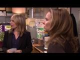 Офис [The Office] / 5 сезон - 3 серия / «Смотрины» [Baby Shower]