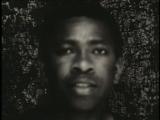 Youssou NDour feat. Neneh Cherry - 7 Seconds (Baseclips.ru)