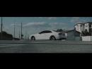Audi A5 S5 _ Vossen x Work VWS-3