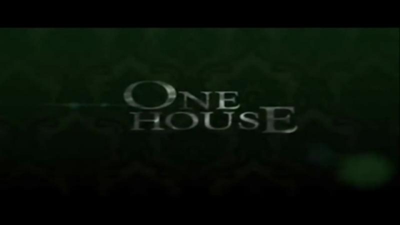 House of Anubis season 4 trailer 1